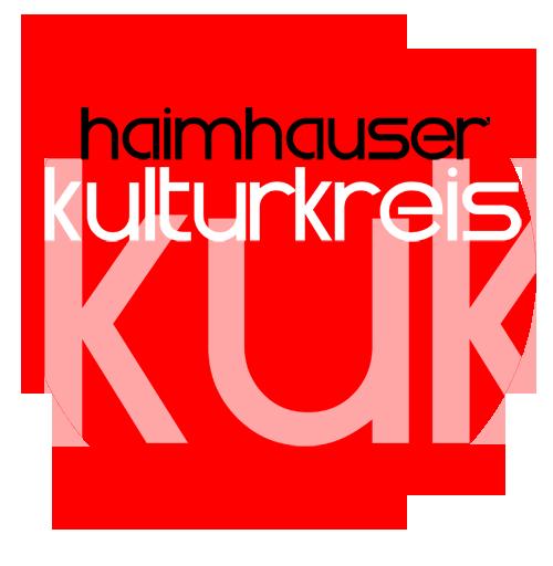 Haimhauser Kulturkreis e. V.